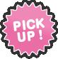 pickup.png